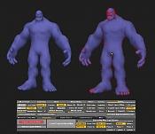 Criaturas y mas   -014rulk_zmapper1.jpg