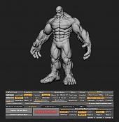 Criaturas y mas   -015rulk_zmapper2.jpg