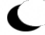 Hacer opacos los pixels transparentes -02.jpg