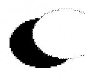 Hacer opacos los pixels transparentes -04.jpg