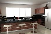 Mis primeros renders   -cocina01.jpg