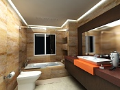 nuevos renders-serv-sanit-grande-con-cuarzo-naranja2.jpg