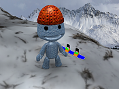 Modelar un Sackboy o Sackgirl  Big little planet -littlenieve.png