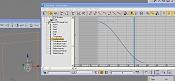 Localizar Keyframes en Fumefx -curvas.jpg
