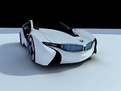 Modelado de BMW vision-bmw_model_ultimate_beta.jpg