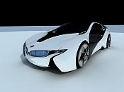 Modelado de BMW vision-bmw_model_prueba.jpg