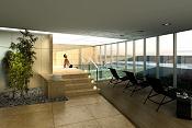Hotel en Cordoba-vfrc02-pileta-indoor-12.jpg