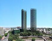 Hotel en Cordoba-vrpc11-generales-20.jpg
