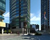 Hotel en Cordoba-vrfc36-particulares-20.jpg