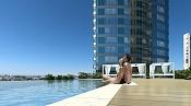 Hotel en Cordoba-vrfc41-pileta-12.jpg