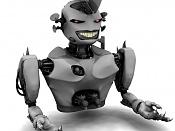 Robot-avance-frontal-3.jpg
