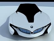 Modelado de BMW vision-bmw_modelupdate.jpg
