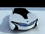 Modelado de BMW vision-bmw_model_ya_serca.jpg