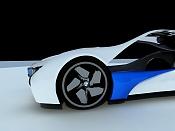 Modelado de BMW vision-bmw_model_casi.jpg