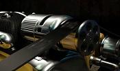 TV Spot Rexona V12 - 20   -rexona-v12-2-.jpg