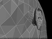 acoplamiento oreja - cabeza-oreja1.jpg