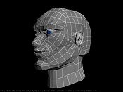 acoplamiento oreja - cabeza-oreja2.jpg