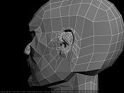 acoplamiento oreja - cabeza-oreja3.jpg