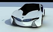 Modelado de BMW vision-otor_update_cada_ves_mas_serca.jpg