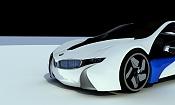 Modelado de BMW vision-mas.jpg