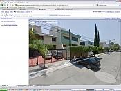 Por fin tenemos   street view   de googlemaps en Mexico-casaverde.jpg