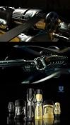TV Spot Rexona V12 - 20   -rexonav12story.jpg