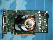 Vendo nvidia quadro fx 3500-dsc01107-320x200-.jpg