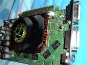Vendo nvidia quadro fx 3500-dsc01109-320x200-.jpg