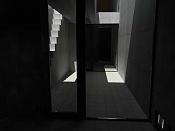 Iluminacion de un interior con Vray-azuma-house17.jpg