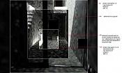 Iluminacion de un interior con Vray-photons-test.jpg