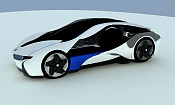 Modelado de BMW vision-update_llantas.jpg