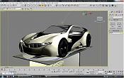 Modelado de BMW vision-proble_no_rsuelto.jpg