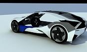 Modelado de BMW vision-problema.jpg