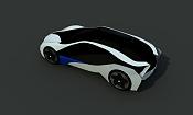 Modelado de BMW vision-problema_reuselto2.jpg