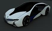 Modelado de BMW vision-asunto_resuelto.jpg