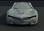 Modelado de BMW vision-wire_modl2.jpg
