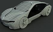 Modelado de BMW vision-wire_moedl.jpg