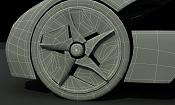 Modelado de BMW vision-wirellantas.jpg