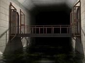 Puente-puente_caus_on.jpg