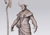 demon shaman solo modelado-demon_shaman_01.jpg