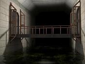 Puente-puente_caus_of.jpg