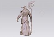 demon shaman solo modelado-demon_shaman_05.jpg