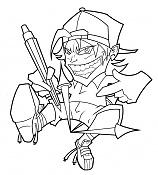 Quiero ilustrar  EdiaN -boceto-cuadrado3-copia.jpg