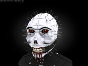 The Last Cenobite-render2.png