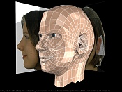 Cabeza 3d - ayuda con la topologia-topo2.jpg