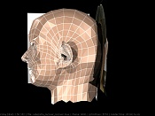 Cabeza 3d - ayuda con la topologia-topo3.jpg