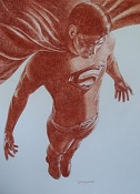 los clasicos-superman.jpg