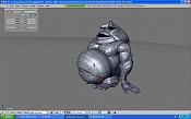 Monstruo-01_wire.jpg