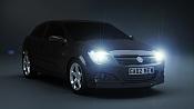 Opel corsa-opel-corsa-luces.jpg