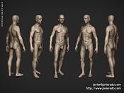 2009Reels, Modeling Reel   TD Reel by JavierEdo  desnudez -maleprintme.jpg